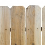 Colorado Vinyl Fence: Do They Cost More Than Wood?