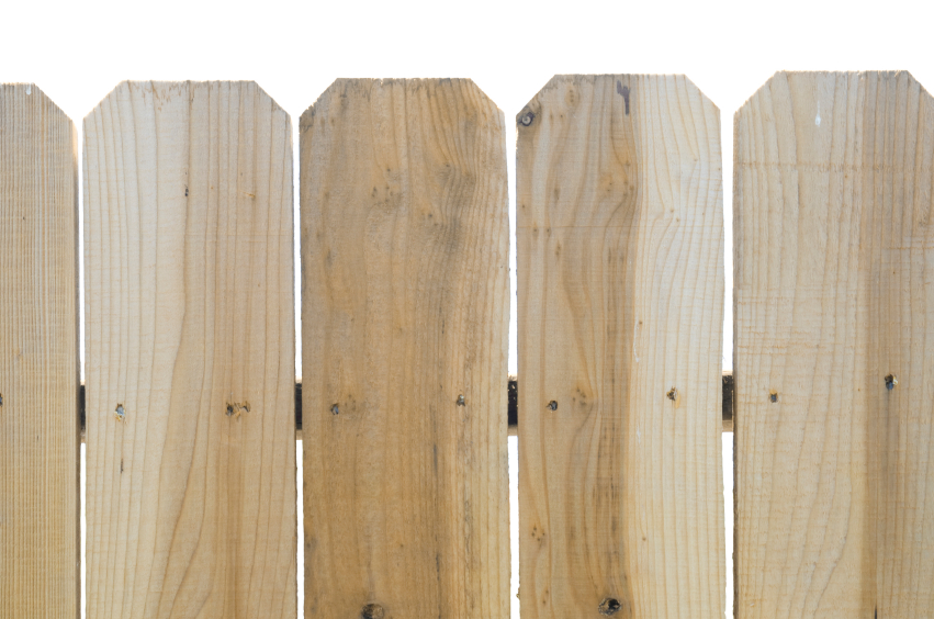 Colorado Vinyl Fence Do They Cost More Than Wood Vinyl