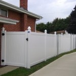 2 Things to Know Before Buying Colorado Vinyl Fencing