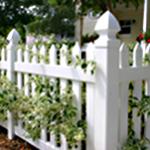Privacy Fence Materials Company in Colorado